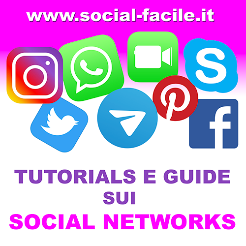 guide e tutorials su Android